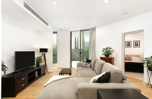 Picture of 102/7 Mungo Scott Place, Summer Hill NSW 2130
