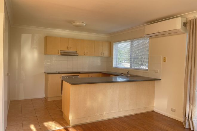 Picture of 60 Ravenswood Lane, SPRINGFIELD QLD 4300