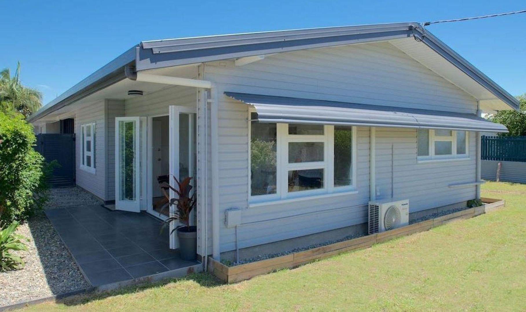 1/8 Earl Street, Westcourt QLD 4870, Image 1