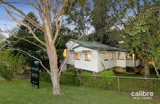Picture of 35 Vista  Street, Bardon QLD 4065