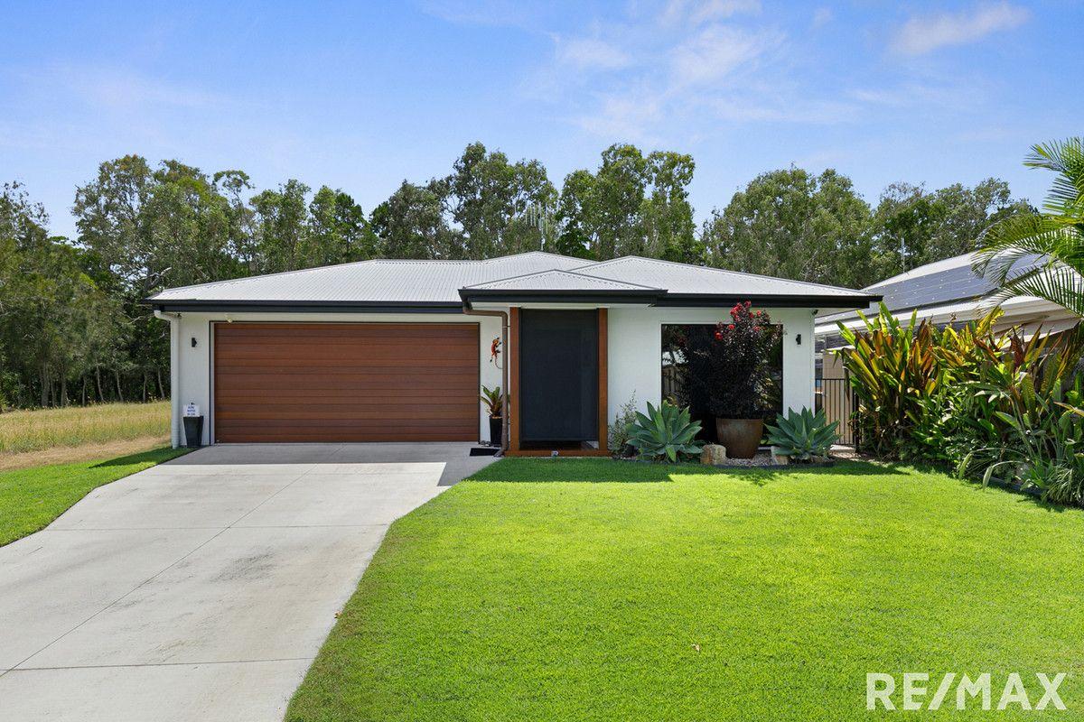 70 Shellcot Street, Toogoom QLD 4655, Image 2