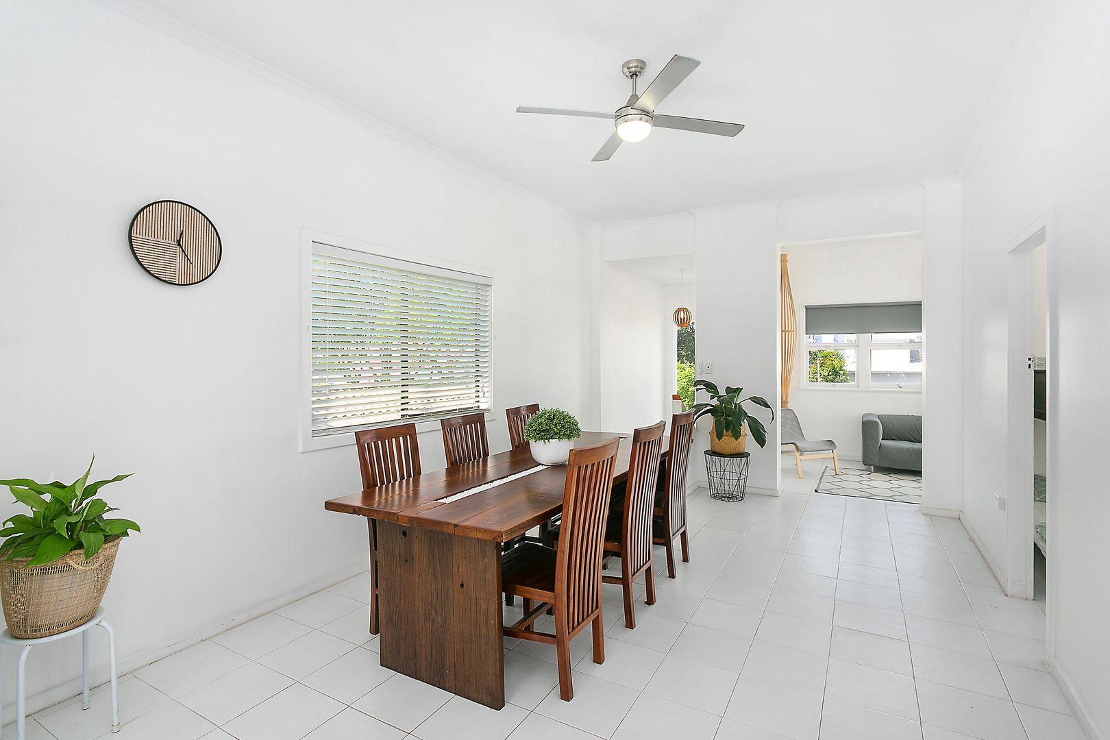 1264 Gold Coast Highway, Palm Beach QLD 4221, Image 2