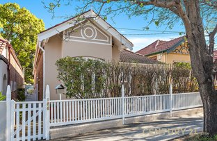 Picture of 186 Addison Road, Marrickville NSW 2204