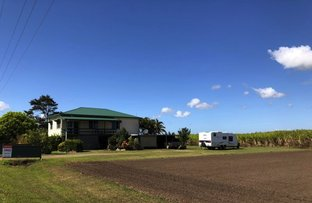 Picture of 86 Glen Isla Rd, Glen Isla QLD 4800