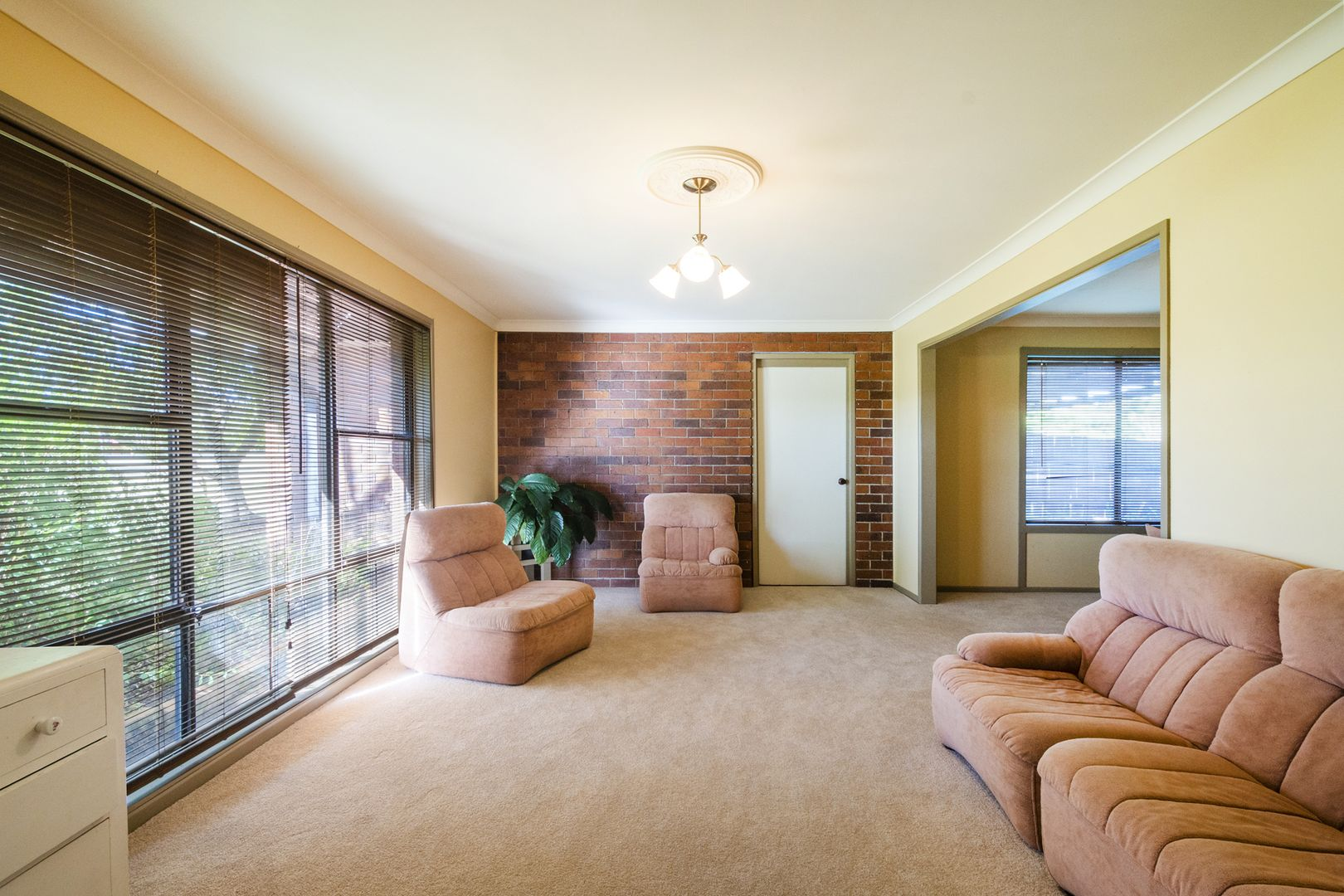 11 Caramana Drive, Waterview Heights NSW 2460, Image 1