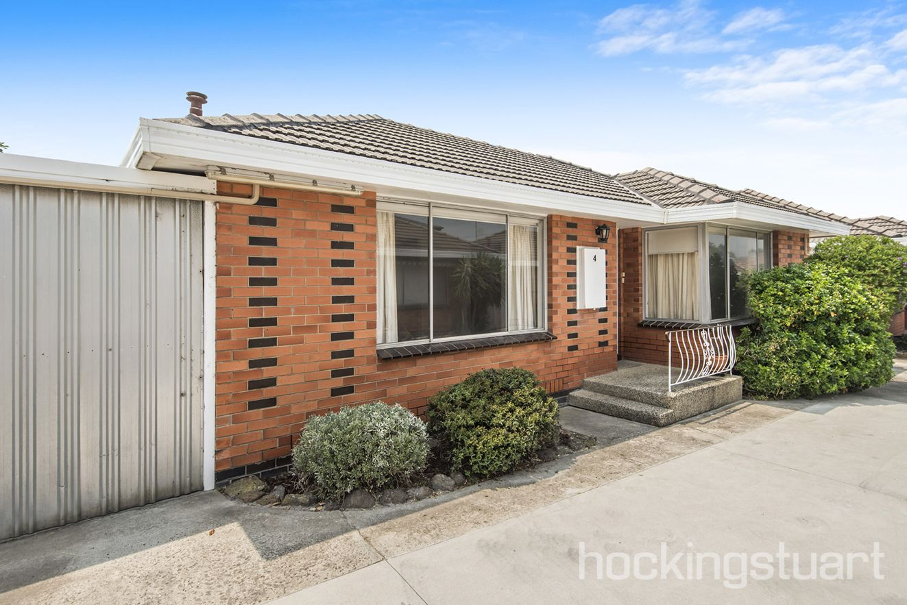 4/14-16 Warrigal Road, Parkdale VIC 3195, Image 0