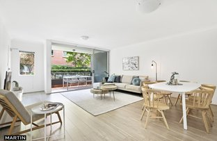 Picture of 35/1 Shirley Street, Alexandria NSW 2015