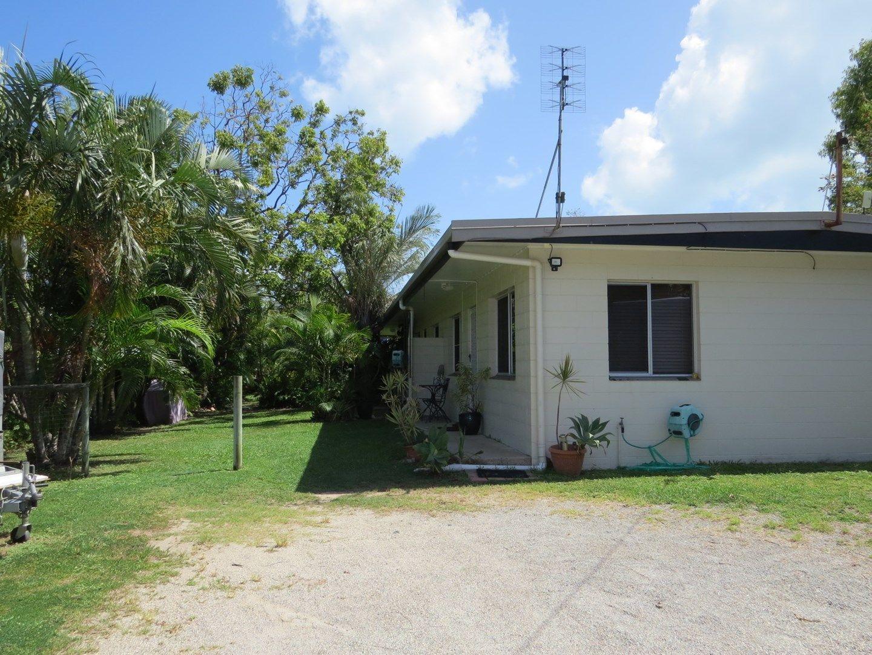 10 Verna Street, Bowen QLD 4805, Image 0