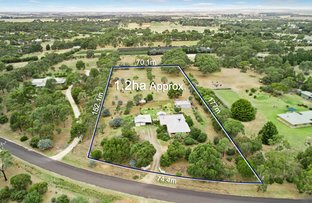 Picture of 37 Savage Drive, Inverleigh VIC 3321