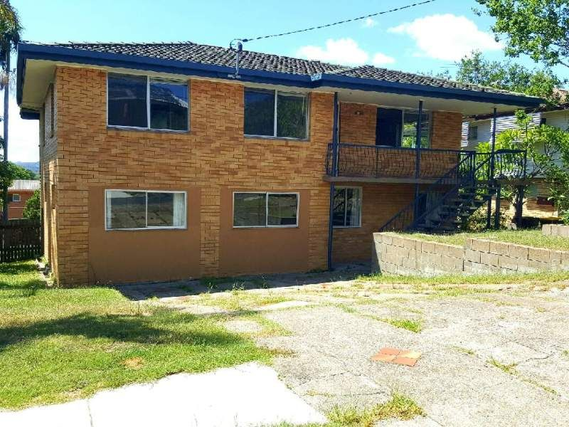 21 Brownie Street, Jamboree Heights QLD 4074, Image 0