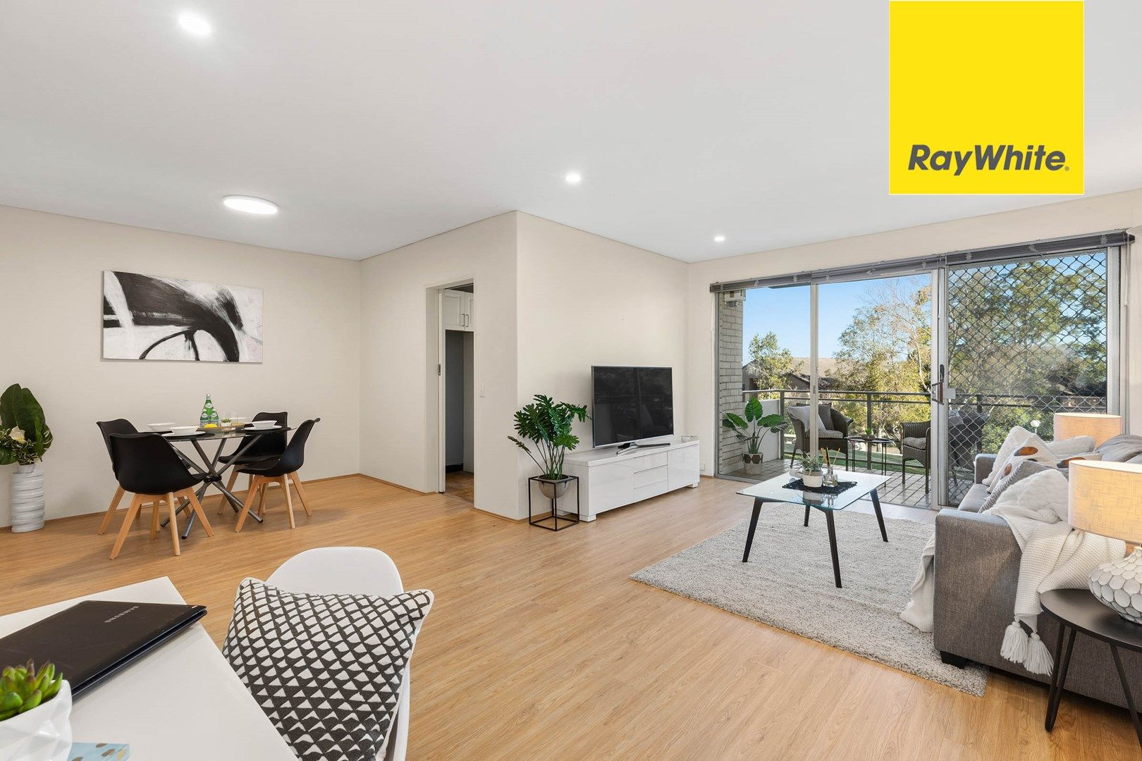 8/364 Pennant Hills Road, Carlingford NSW 2118, Image 0