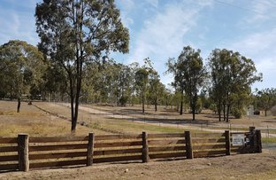 Picture of 3 (Proposed)/45 Gehrke Rd, Glenore Grove QLD 4342