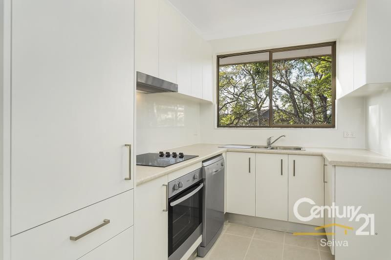 17/143 Sydney Street, Willoughby NSW 2068, Image 0