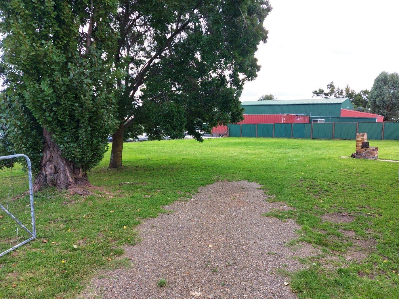 59 Rowan Avenue, Uralla NSW 2358, Image 2
