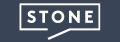 Ward Real Estate's logo