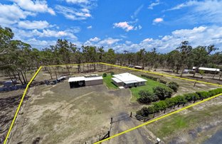 Picture of 17 Billabong Way, Bucca QLD 4670