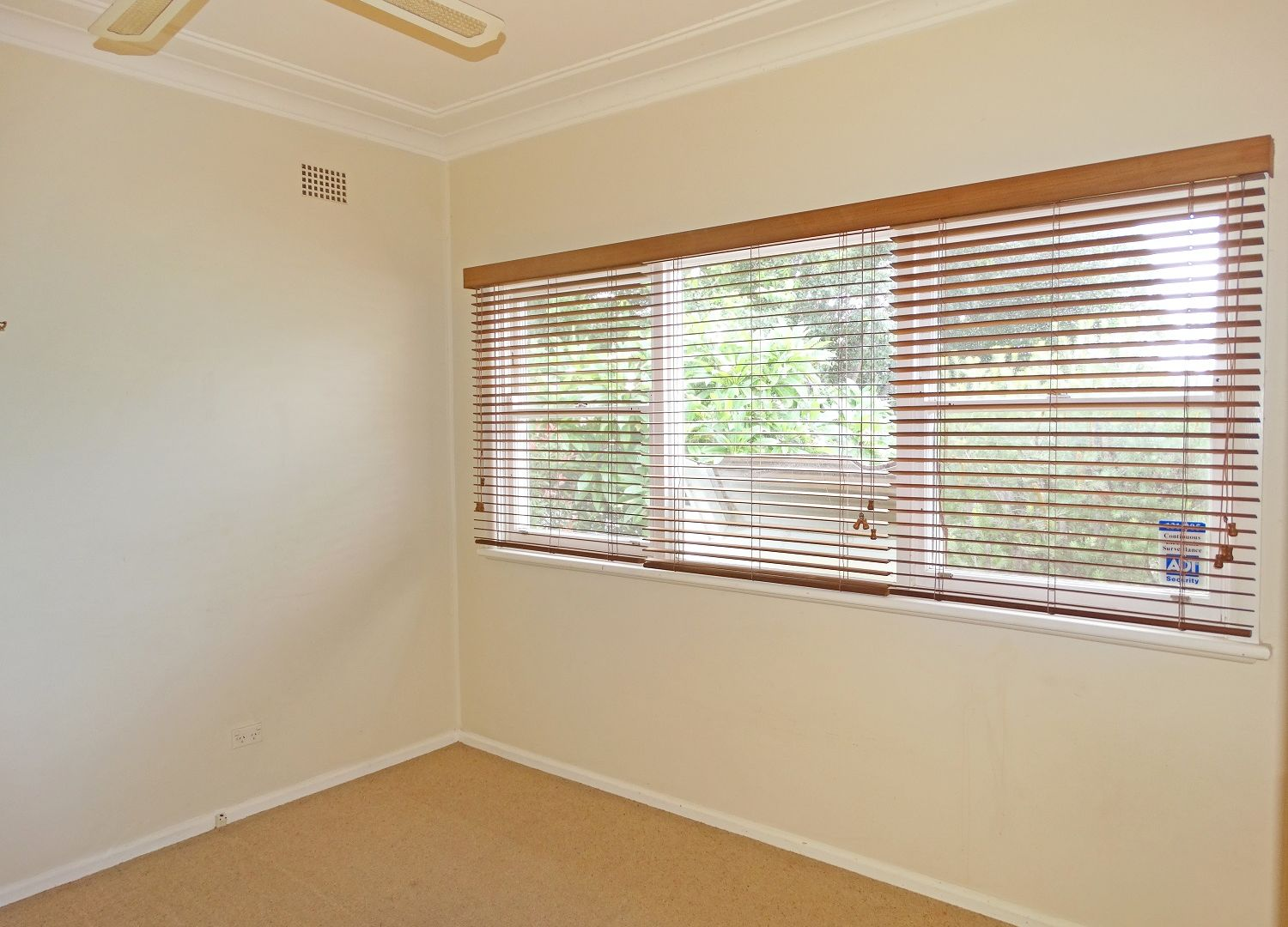 75 Brisbane Water Drive, Point Clare NSW 2250, Image 2