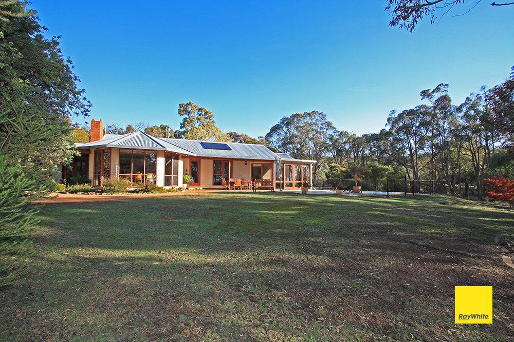 41 Birriwa Road, Bywong NSW 2621, Image 0