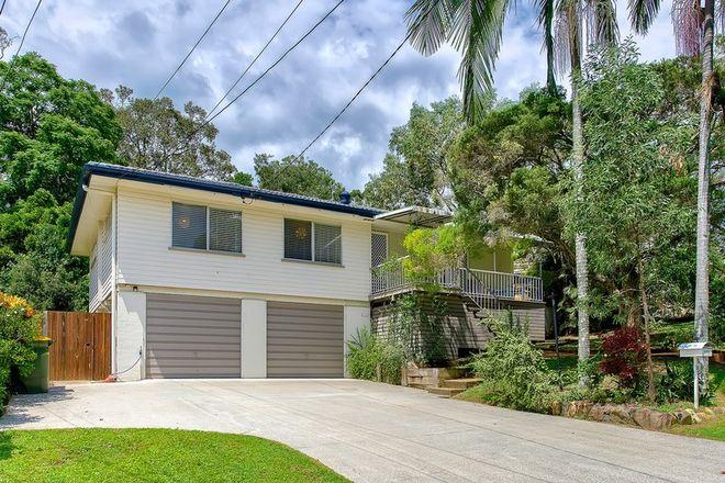 Picture of 3 Halton Street, STAFFORD HEIGHTS QLD 4053