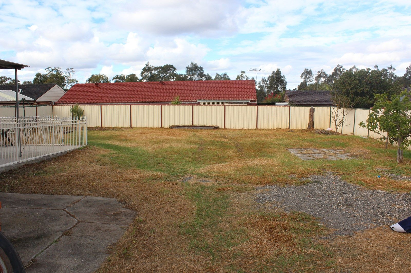 Greenfield Park NSW 2176, Image 1