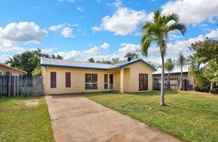 Picture of 24 Cottesloe Drive, Kewarra Beach QLD 4879