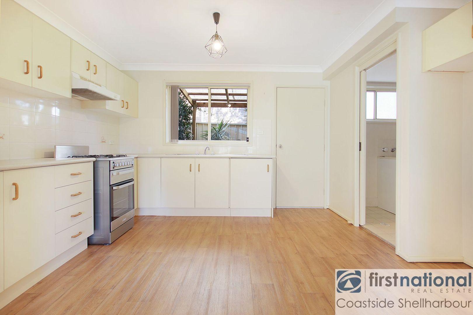 3/43 College Avenue, Blackbutt NSW 2529, Image 2
