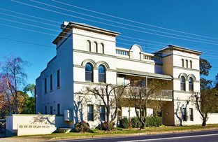 Picture of 3/249 Menangle Street, Picton NSW 2571