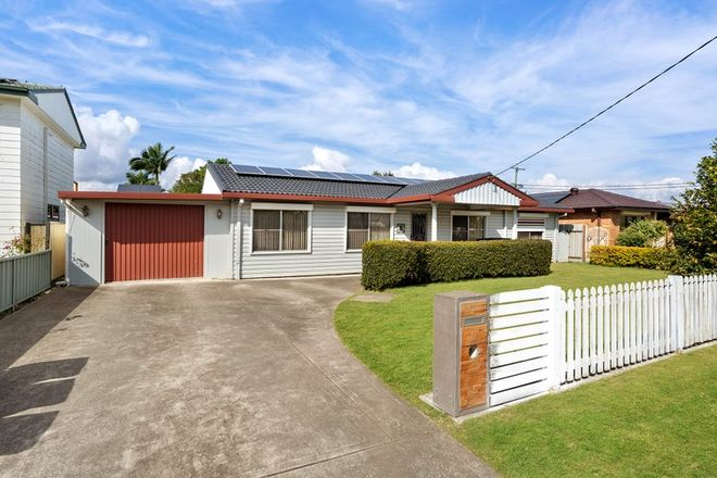 Picture of 8 Trenchard Street, HEDDON GRETA NSW 2321