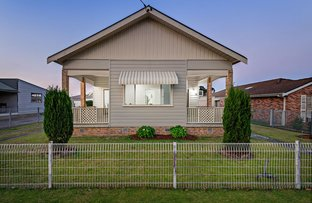 Picture of 70 Mount View Road, Cessnock NSW 2325