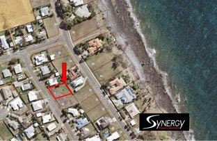 Picture of 8 Marian Street, Coral Cove QLD 4670