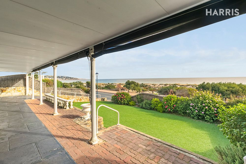 184 Esplanade, South Brighton SA 5048, Image 0