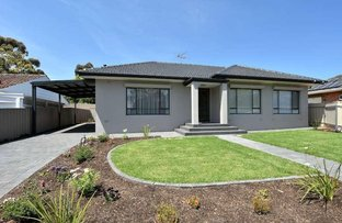 Picture of 24 Rowland Road, Magill SA 5072