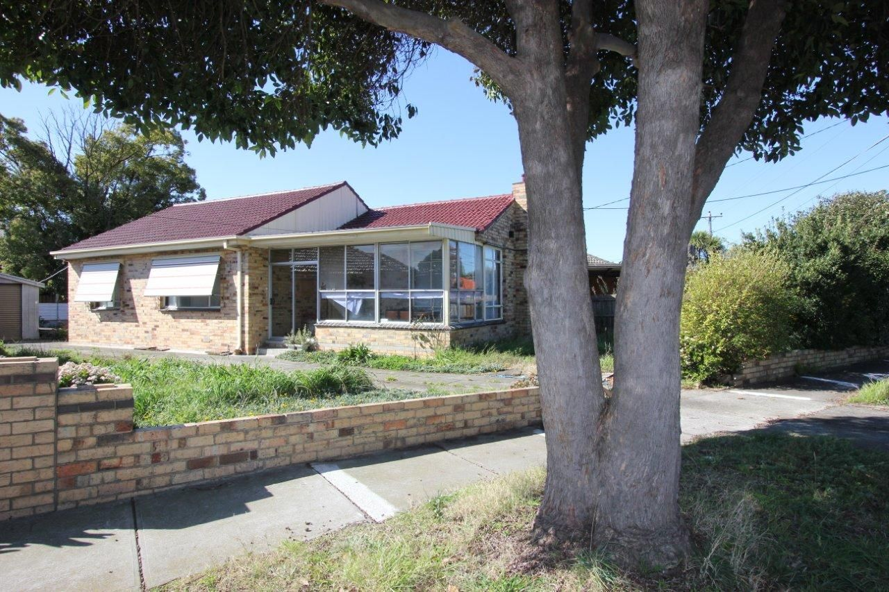 2 Bridges Ave, Coburg North VIC 3058, Image 0