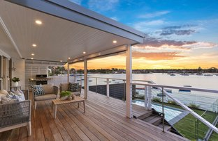 Picture of 71 Holt Road, Taren Point NSW 2229