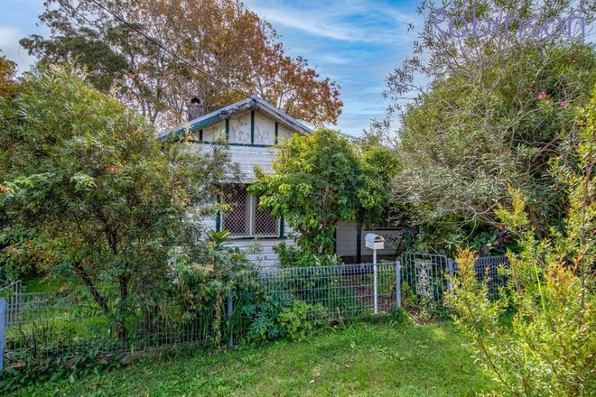 Picture of 41 Kenibea Avenue, KAHIBAH NSW 2290