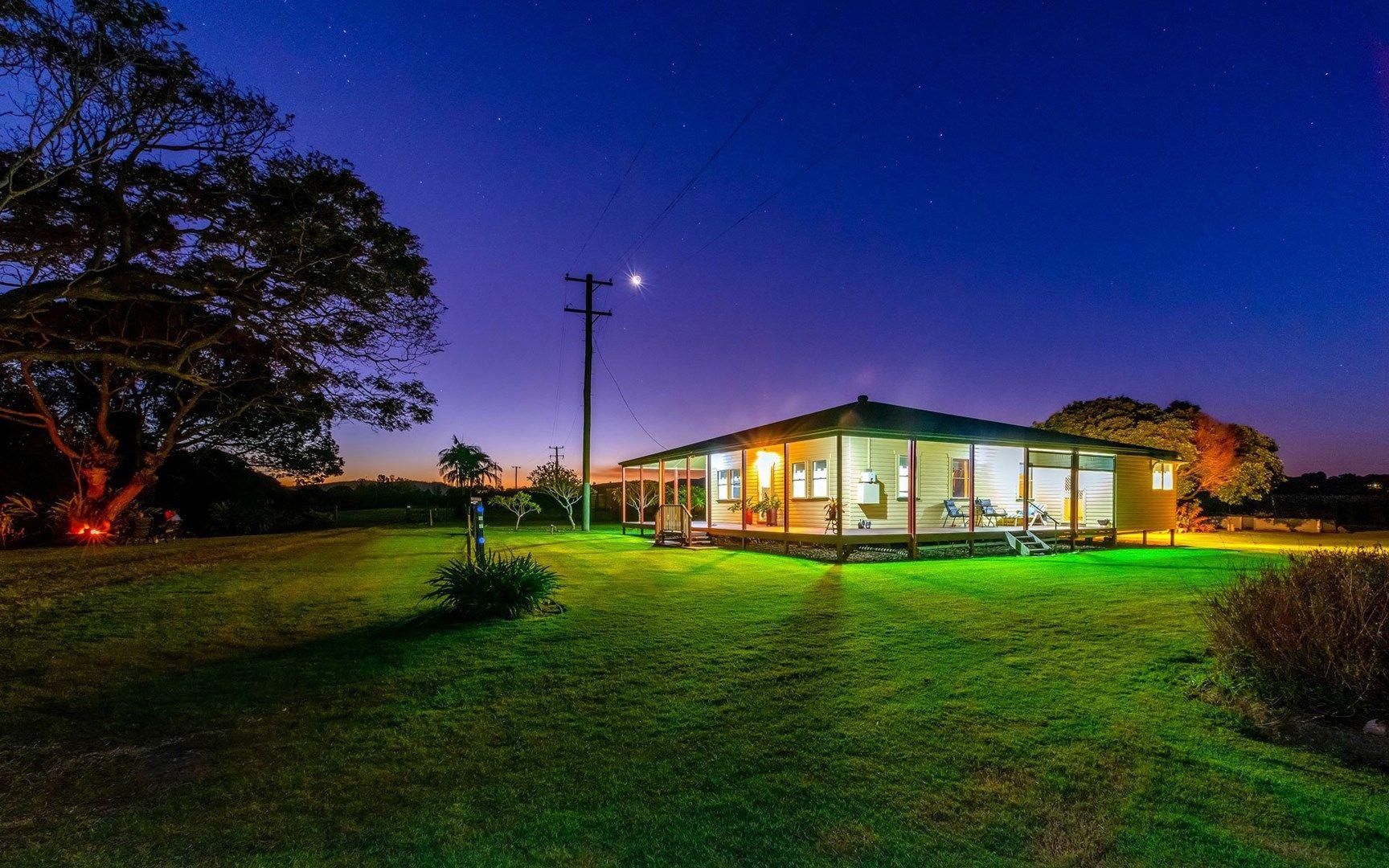 40 Whitby Lane, Goodwood Island NSW 2469, Image 0