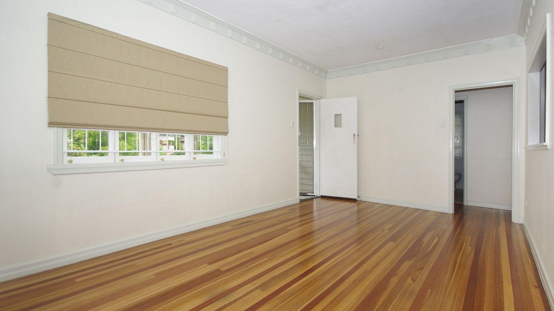 18 Beanga Street, Greenslopes QLD 4120, Image 1