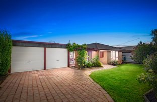 Picture of 39 Brougham Avenue, Wyndham Vale VIC 3024
