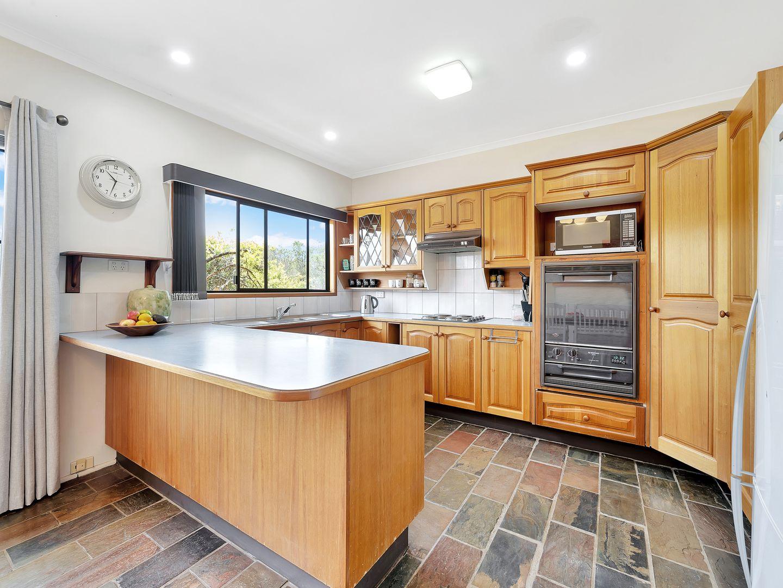 13 Wattle Street, Esk QLD 4312, Image 1