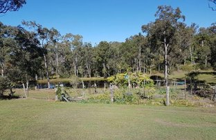 Picture of Bahrs Scrub QLD 4207
