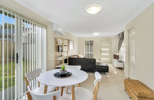 Picture of 3/32 Chapel St, St Marys NSW 2760