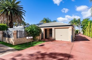 Picture of 1/25 Collins Street, Piccadilly WA 6430