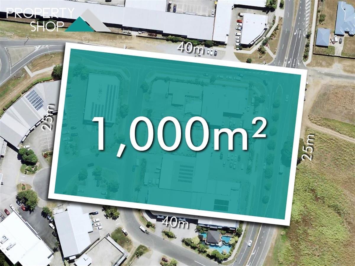 8 Mount Koolmoon Street, Smithfield QLD 4878, Image 1