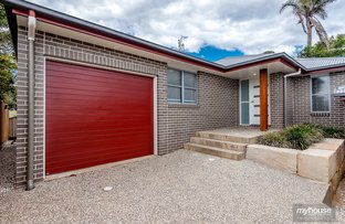Picture of 2/6 Dylan Court, Darling Heights QLD 4350