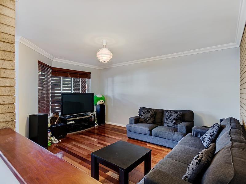 1/21 Miller Street, Victoria Park WA 6100, Image 1