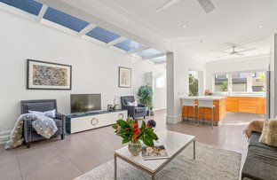 Picture of 532 Cleveland St, Surry Hills NSW 2010