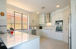 Picture of 24A Lamington Avenue, Seacliff Park SA 5049