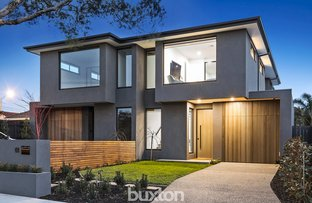 Picture of 68 Elizabeth Street, Bentleigh East VIC 3165