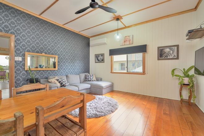 Picture of 87 Central Lane, GLADSTONE CENTRAL QLD 4680
