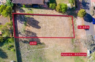 Picture of 32 O'dea Road, Mount Annan NSW 2567